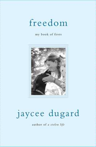 [PDF] [EPUB] Freedom: My Book of Firsts Download by Jaycee Dugard