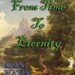 [PDF] [EPUB] From Time To Eternity: A Speech Download