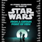 [PDF] [EPUB] From a Certain Point of View (Star Wars) Download