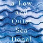 [PDF] [EPUB] From a Low and Quiet Sea Download