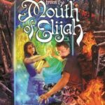 [PDF] [EPUB] From the Mouth of Elijah (Children of the Bard V2) (2nd Edition) Download