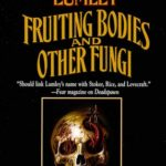 [PDF] [EPUB] Fruiting Bodies and Other Fungi Download