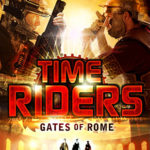 [PDF] [EPUB] Gates of Rome (TimeRiders, #5) Download