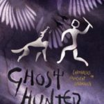 [PDF] [EPUB] Ghost Hunter (Chronicles of Ancient Darkness, #6) Download
