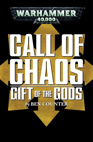 [PDF] [EPUB] Gift of the Gods Download by Ben Counter