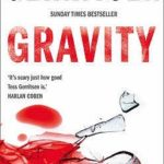 [PDF] [EPUB] Gravity by Tess Gerritsen Download