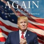 [PDF] [EPUB] Great Again: How to Fix Our Crippled America Download