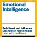 [PDF] [EPUB] HBR Guide to Emotional Intelligence (HBR Guide Series) Download