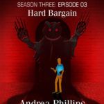 [PDF] [EPUB] Hard Bargain (Bookburners #3.3) Download