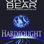 [PDF] [EPUB] Hardfought Download