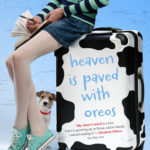 [PDF] [EPUB] Heaven Is Paved with Oreos (Dairy Queen, #4) Download