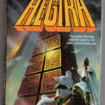 [PDF] [EPUB] Hegira Download