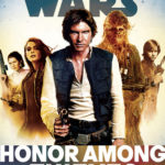 [PDF] [EPUB] Honor Among Thieves (Star Wars: Empire and Rebellion, #2) Download