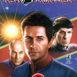 [PDF] [EPUB] House of Cards (Star Trek: New Frontier, #1) Download