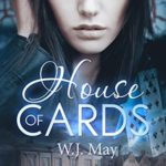 [PDF] [EPUB] House of Cards (The Chronicles of Kerrigan #3) Download