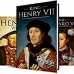 [PDF] [EPUB] House of Tudor: Discover the Remarkable Lives of the Tudors Download
