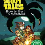 [PDF] [EPUB] How to Merit in Monsters Download