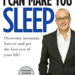 [PDF] [EPUB] I Can Make You Sleep: Overcome Insomnia Forever and Get the Best Rest of Your Life! Download