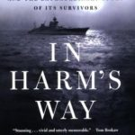 [PDF] [EPUB] In Harm's Way: The Sinking of the USS Indianapolis and the Extraordinary Story of Its Survivors Download