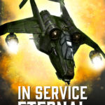 [PDF] [EPUB] In Service Eternal (Warhammer 40,000) Download