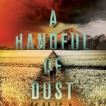 [PDF] [EPUB] In a Handful of Dust (Not a Drop to Drink, #2) Download