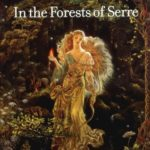 [PDF] [EPUB] In the Forests of Serre Download