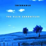 [PDF] [EPUB] Incurable (The Ellie Chronicles, #2) Download