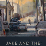 [PDF] [EPUB] Jake and the Other Girl (Monument 14, #1.5) Download