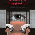 [PDF] [EPUB] Japanese Tales of Mystery and Imagination Download