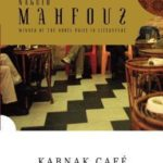 [PDF] [EPUB] Karnak Cafe Download