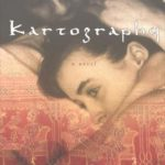 [PDF] [EPUB] Kartography: A Novel Download
