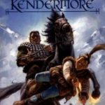 [PDF] [EPUB] Kendermore (Dragonlance: Preludes, #2) Download