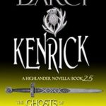 [PDF] [EPUB] Kenrick (The Ghosts of Culloden Moor #25) Download