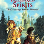 [PDF] [EPUB] Kindred Spirits (Dragonlance: Meetings Sextet, #1) Download