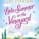 [PDF] [EPUB] Late Summer in the Vineyard Download
