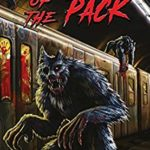 [PDF] [EPUB] Leaders of the Pack: A Werewolf Anthology Download