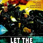 [PDF] [EPUB] Let the Galaxy Burn (Warhammer 40,000) Download