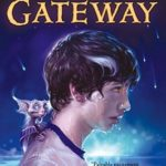 [PDF] [EPUB] Leven Thumps and the Gateway to Foo (Leven Thumps, #1) Download