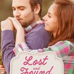 [PDF] [EPUB] Lost and Found by Jenn Faulk Download