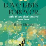 [PDF] [EPUB] Love Lasts Forever… Download