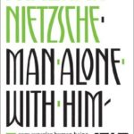[PDF] [EPUB] Man Alone with Himself (Penguin Great Ideas) Download