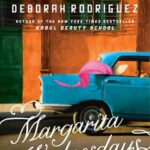 [PDF] [EPUB] Margarita Wednesdays: Making a New Life by the Mexican Sea Download