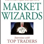 [PDF] [EPUB] Market Wizards, Updated: Interviews with Top Traders Download