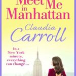[PDF] [EPUB] Meet Me In Manhattan Download
