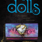 [PDF] [EPUB] Midnight Dolls (The Dolls, #2) Download