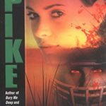 [PDF] [EPUB] Monster by Christopher Pike Download