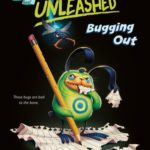 [PDF] [EPUB] Monsters Unleashed #2: Bugging Out Download