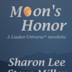 [PDF] [EPUB] Moon's Honor Download