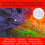[PDF] [EPUB] More Wandering Stars: An Anthology of Outstanding Stories of Jewish Fantasy and Science Fiction Download