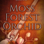 [PDF] [EPUB] Moss Forest Orchid (Silver and Orchids, #1) Download